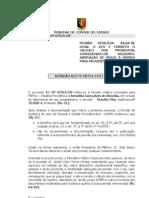 07315_09_Citacao_Postal_llopes_AC2-TC.pdf