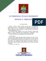 1._Le_principli_scuole_buddhiste