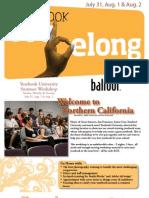 2011 Yearbook University Summer Workshop Reg