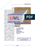 Fundamentos UML (por Alberto Taboada Jiménez)