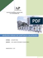Trab_01_Analisis_Calatrava