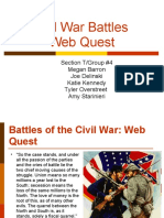 webquest (1)
