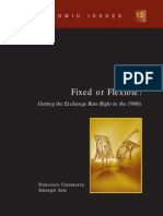 IMF_Fixed or Flexible