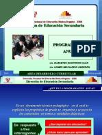 Prganual-Cta