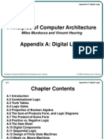 Priciples of Computer Architecture-guycoolman