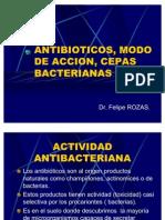 ANTIBIOTICO_2,_modo_de_accion_,