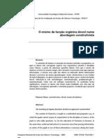 Ensinodequimica_Artigo5