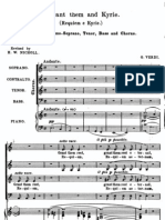 IMSLP27600-PMLP01812-Verdi Requiem - Vocal Score