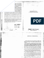 21. Paul Ricoeur - Hermeneutica e Estruturalismo