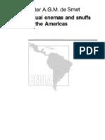 Antropologia Della Comunicazione Sonora 72fd6d7763fe