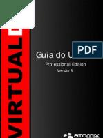Guia_do_Usuário_6_pt_BR