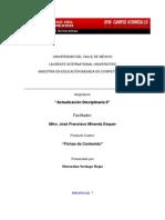 p4fichacontenidowmvr-100218161038-phpapp01