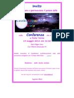 Vol Conferenza Cost P_torres