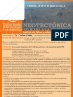 Curso Neotectonica[1]