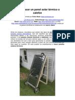 Panel_Solar_Térmico_(Documentación_por_ComoHacer.eu)