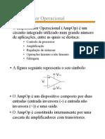 AOP SIMPLES