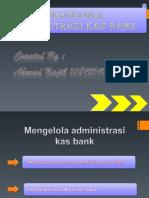mengelolaadministrasikasbank-110305194151-phpapp01