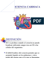 Insuficiencia_cardiaca_1