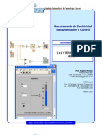 39861792-LabVIEW-7-Nivel-1