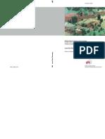 Land Use Planning GTZ