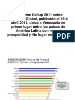 Informe_Gallup