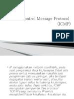 M0509004_icmp&igmp