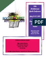 AYC-2011-InformationAndRegistrationPacket (Print Out p. 20,21,25,26)
