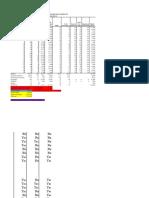 Dados_de_..(1) (1)