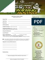AKY 3 Official Entry Form_v3