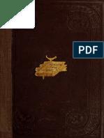 Roberts, Donaldson. Ante-Nicene Christian library