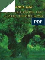De La Cultura Del Ego