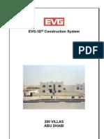 EVG-DOC-14[1]