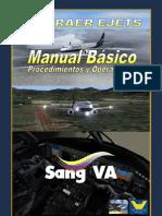 Manual_E190_v1.0