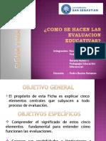 FICHA PREAL Nº2_FINAL