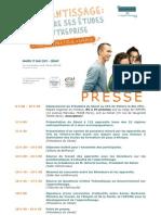 InvitationPresse_RSA_2011