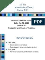 DC Digital Communication PART2