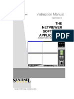 NetViewer Manual