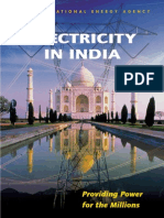 India Electricity