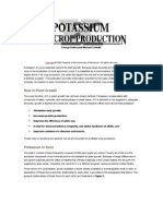 Docs 2b Printed