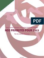uma_priorites_2012