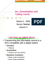 DC Digital Communication PART7