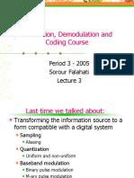 DC Digital Communication PART7