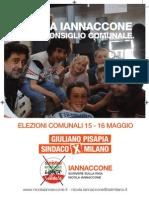 IANNACCONE