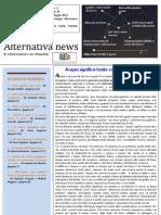 Alternativa News Numero 24