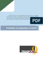France9-Combattre Le PgmPS