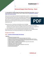 R12 1z0-244-exam-study-guide-306134
