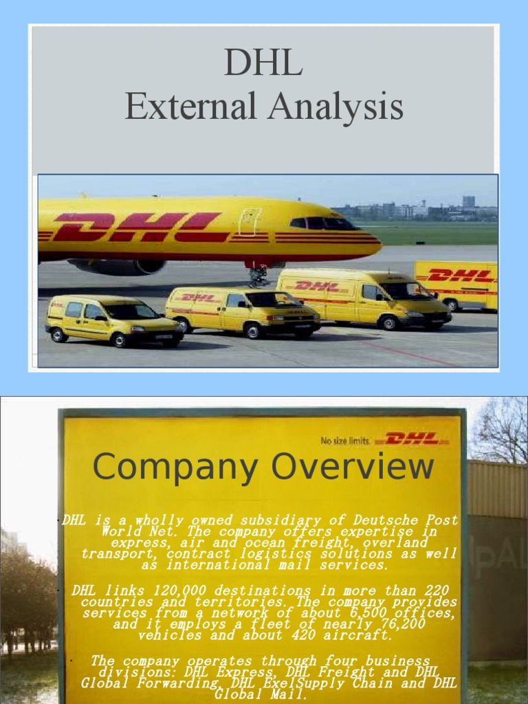 porter five forces model of dhl Porter's five forces model and dhl according to porter (1980) liu and wen ( 2012) highlighted that dhl deployed a proactive solution which enables the.