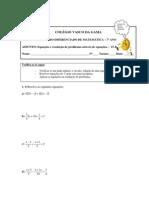 Mat_Equações_resol probl 2