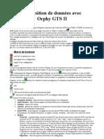 gts2_2