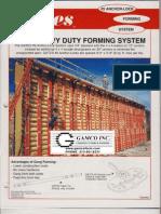 9m Anchor Lock PDF